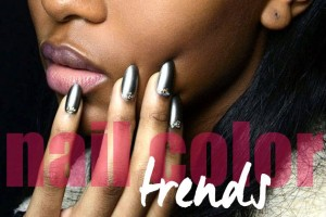 nail_color_trends_content